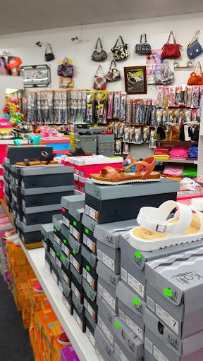 Cosmetics Store «Su Beauty Supply», reviews and photos, 4628 University Blvd E # D, Tuscaloosa, AL 35404, USA