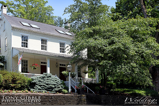 Banquet Hall «Riverdale Manor», reviews and photos, 62 Pitney Rd, Lancaster, PA 17602, USA