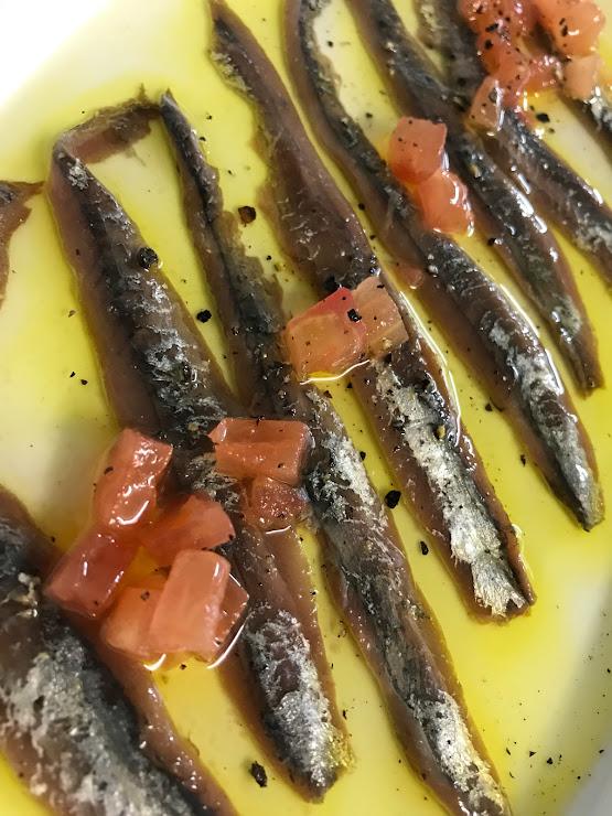 Restaurant Vinnari Passatge del Forn, 8, 08700 Igualada, Barcelona