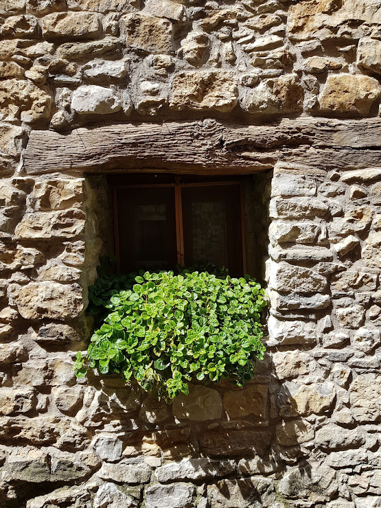 Casa Sidro Carrer Unica, s/n, 25632 La Clua, Lleida