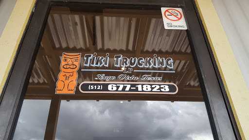 Trucking Company «Tiki Trucking», reviews and photos