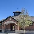 Frankfort City Hall
