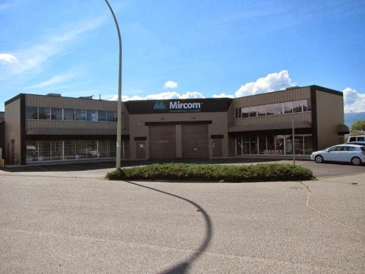 Security System Supplier MircomES in Kelowna (BC) | LiveWay