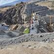 Gürsöğüt Barajı ve Hidroelektrik Santrali