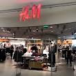 H&M Marmara Park AVM