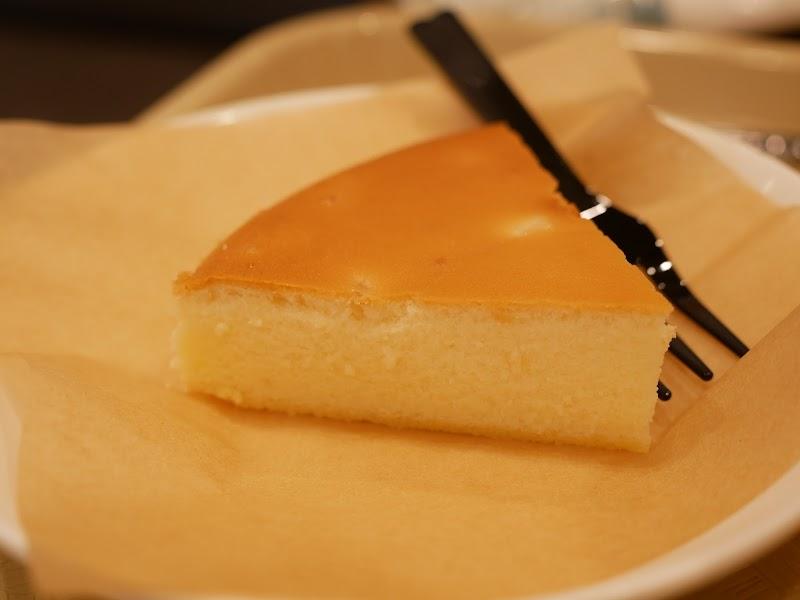 チーズガーデン 東京ソラマチ店