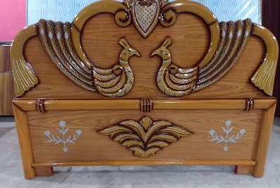 BalaWood FurnitureTiruppur
