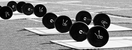 Health Club «CrossFit Champions», reviews and photos, 17575 N Eldridge Pkwy, Tomball, TX 77377, USA