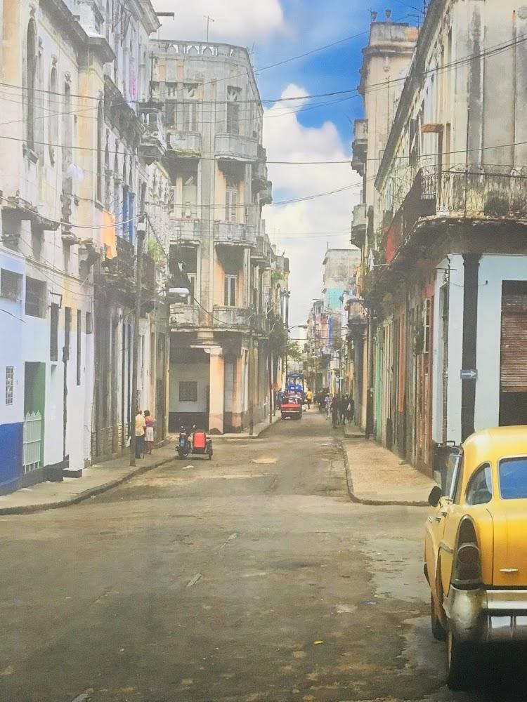 photo du resaurant Le Barrio