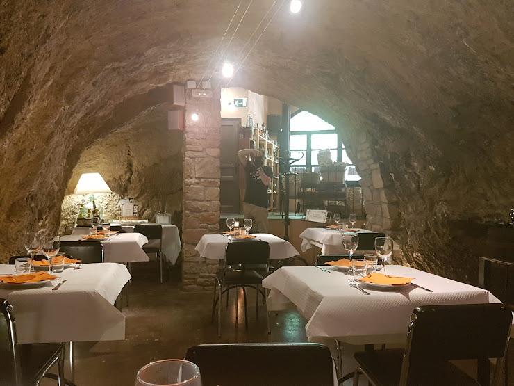 La Botiga de Montsonís Carrer Major, 7-9, 25737 Montsonís, Lleida