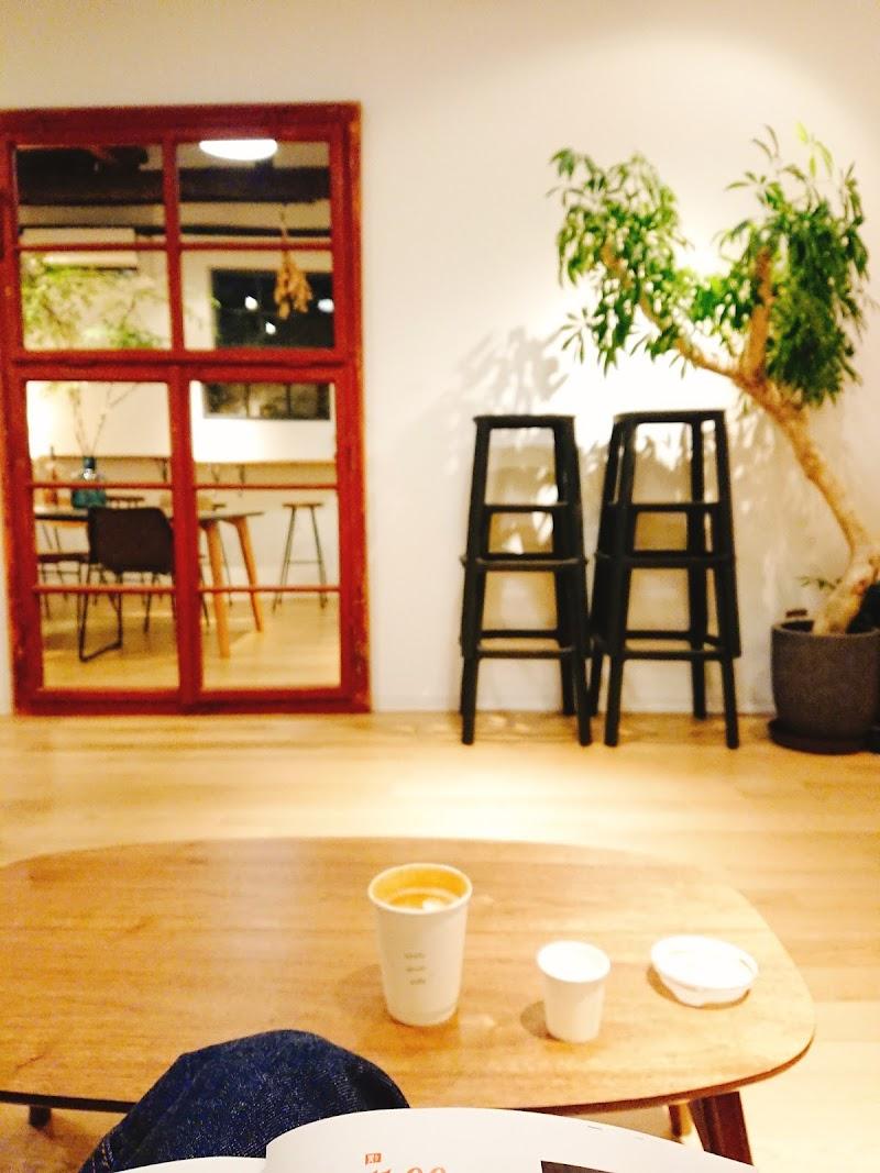 ninety seven cafe