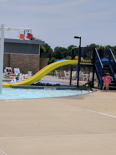 Community Center «Kent County Community Center», reviews and photos, 11041 Worton Rd, Worton, MD 21678, USA