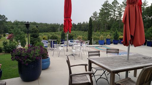Winery «Overmountain Vineyards», reviews and photos, 2014 Sandy Plains Rd, Tryon, NC 28782, USA