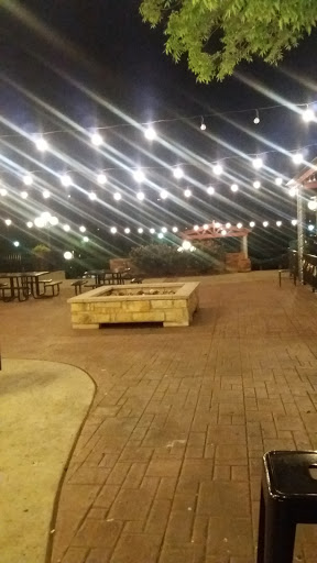 Wine Bar «Nolan Creek Winery», reviews and photos, 219 S East St, Belton, TX 76513, USA