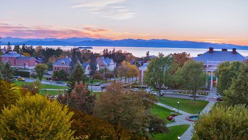 University of Vermont-img