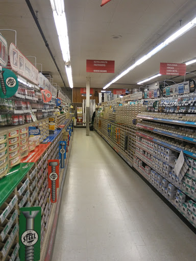 Hardware Store «Bohn Ace Hardware», reviews and photos, 150 S Eastwood Dr, Woodstock, IL 60098, USA