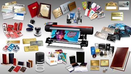 Магазин печатей и штампов Лазер-Холл