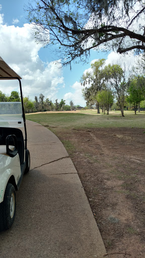 Golf Course «Greatwood Golf Club», reviews and photos, 6767 Greatwood Pkwy, Sugar Land, TX 77479, USA