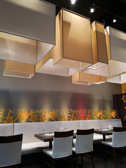 Mika Sushi Bar Fine Cuisine Asiatique