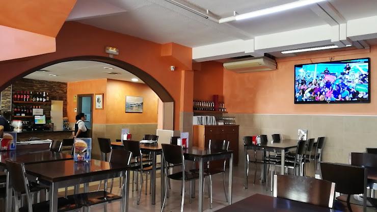 Can Blidu Passeig de Joaquim Matas, 31, 08392 Sant Andreu de Llavaneres, Barcelona