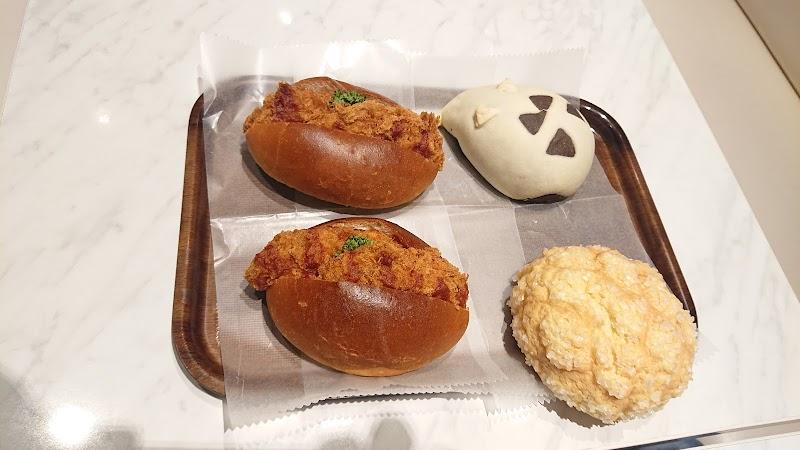 デリフランス 東京スカイツリータウン・ソラマチ店