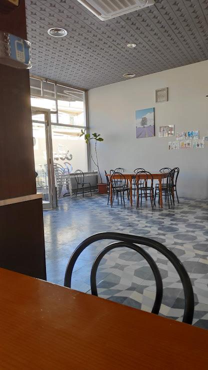 Bar Jordi, Odena Av. de Manresa, 112, 08711 Òdena, Barcelona