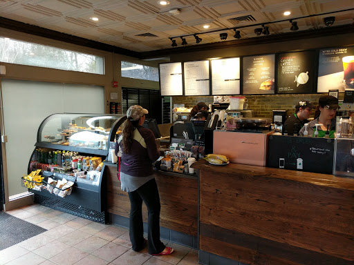 Coffee Shop «Starbucks», reviews and photos, 411 Massachusetts Ave, Acton, MA 01720, USA