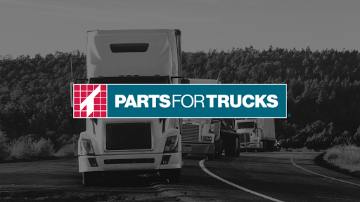 Truck Repair Parts for Trucks in Moncton (NB) | AutoDir