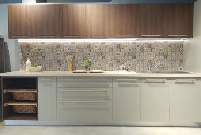 Würfel Küche Awarded Best Modular Kitchen and Wardrobe Brand, Chennai IndiaTiruvottiyur