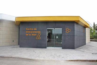 Centro Interpretacion de la Miel