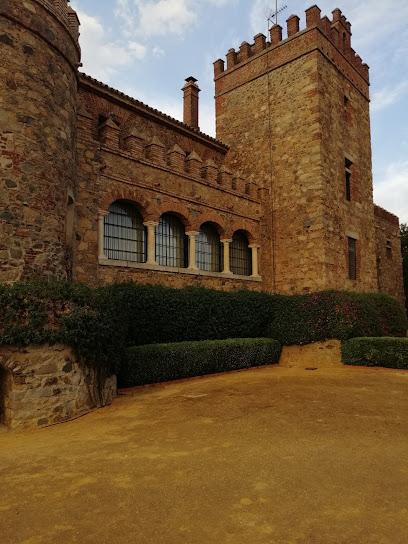 Palacio de Parladé