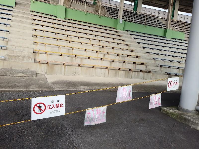奈良 競輪 ライブ