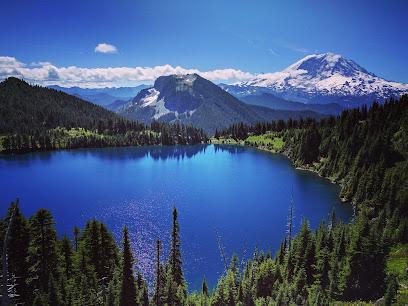 Washington Trails Association in Seattle WA