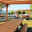 Akkum Beach Otel