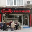 Turistik Pastaneleri