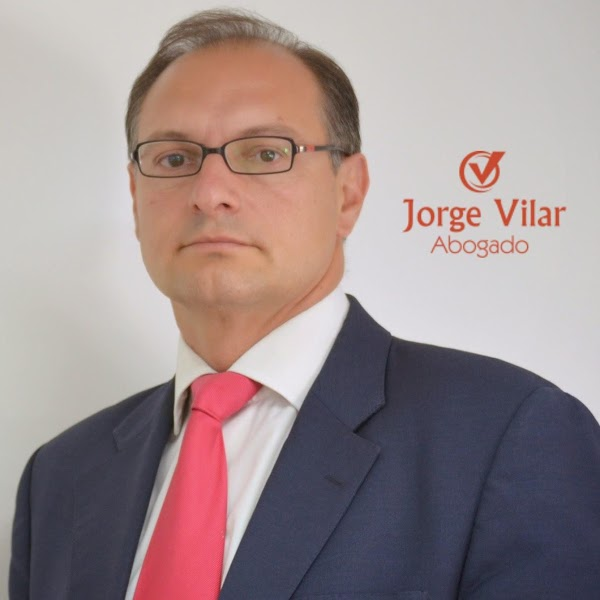 Jorge Vilar Abogado
