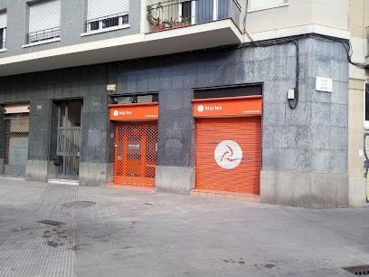 Marlex Treball Temporal Barcelona, Empresa de trabajo temporal en Barcelona