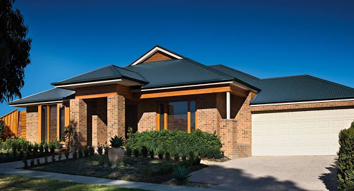 Mountain Reach Roofing & Gutters in Denver, Colorado