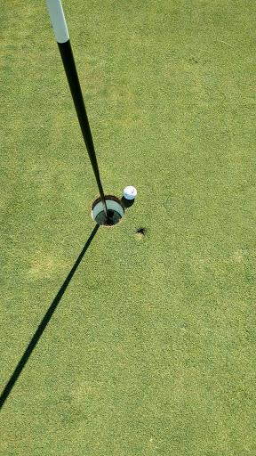 Golf Club «Odessa National Golf Club», reviews and photos, 1131 Fieldsboro Rd, Townsend, DE 19734, USA