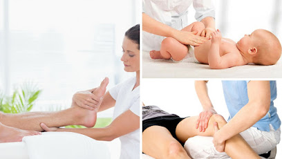 Aquiles Cordoba Physiotherapy