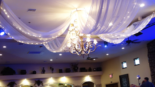 Wedding Venue «Superstition Manor - Wedding & Event Venue», reviews and photos, 1220 N Signal Butte Rd, Mesa, AZ 85207, USA