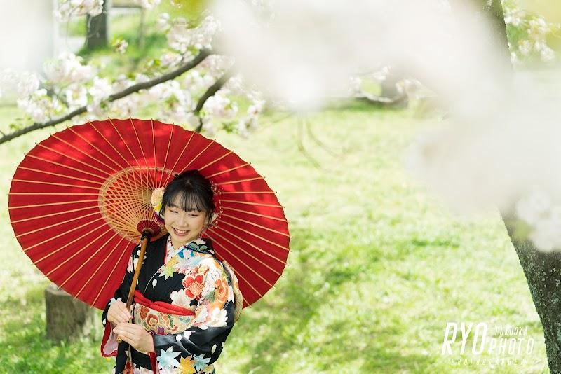 RYO PHOTO