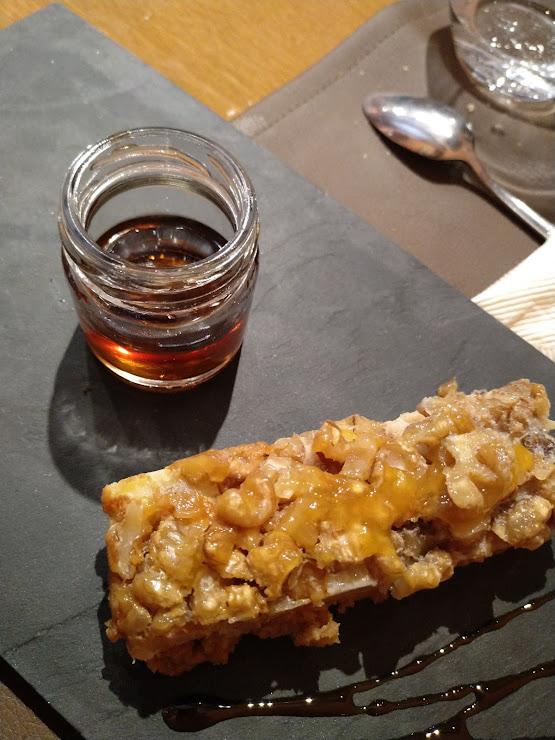 Restaurante L'Avi Siscu Carrer Major, 13, 25341 Ciutadilla, Lleida