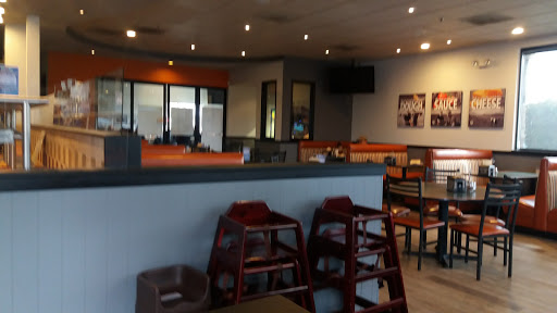 Pizza Restaurant Round Table Pizza Reviews And Photos