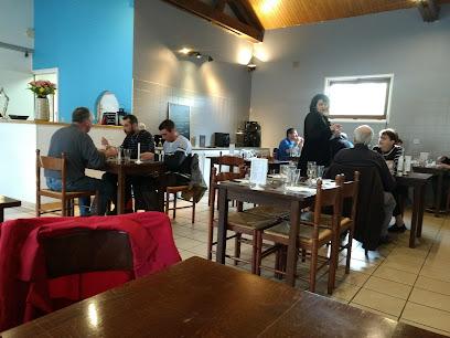 photo du restaurant Ô GRANDS GOURMANDS