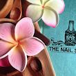 The Nail Salon