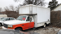 How To Get Cash For Junk Car In Joliet - An Overview