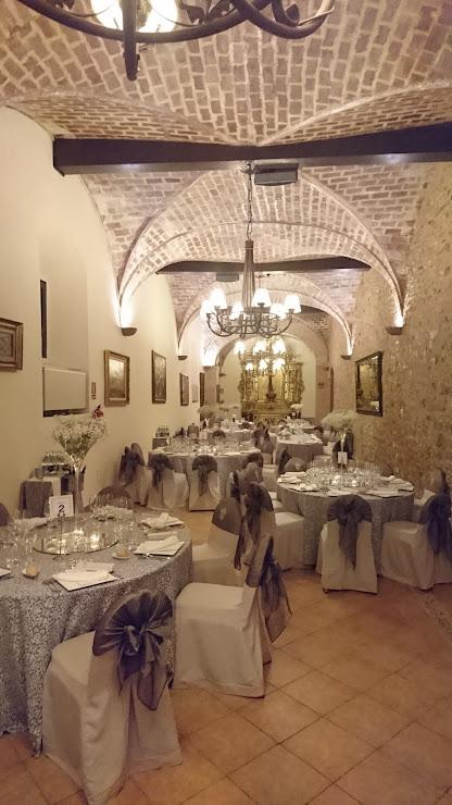 Castell de Vilafortuny Av. Vilafortuny, 0, 43850 Cambrils, Tarragona