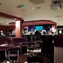 Five star Restaurant in Queensbury