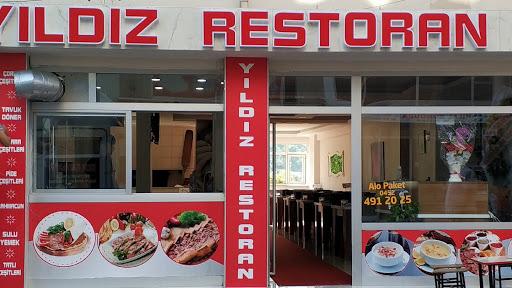 YILDIZ RESTORAN
